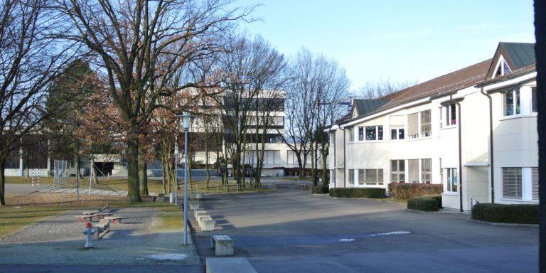 Schulen in Zollikon und Zumikon ab sofort geschlossen