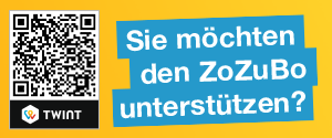 Sie möchten den Zolliker Zumiker Boten unterstützen?