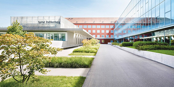 Spital_Zollikerberg