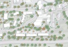 Das sind die Pläne des Zumiker Wohnprojekts Chirchbüel.