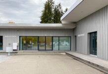 Das Jugi Zollikon und das Freizeitzentrum bleiben bis Ende Februar geschlossen. (Bild: ab)