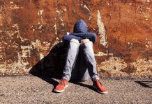 Die Dauer der Corona-Pandemie hat negative Auswirkungen auf die psychische Stabilität. (Bild: Pixabay/Wokandapix)