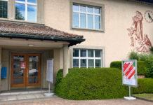 Der Gemeinderat von Zollikon lässt über eine neue Gemeindeordnung abstimmen. (Bild: ab)