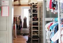 Die Kleiderbörse Zumikon wird von den Kundinnen und Kunden geschätzt. (Bild: zvg)