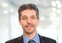 Christian Etter wird im Frühjahr 2022 die Nachfolge der Direktorin Orsola L. Vettori antreten. Seine jetzige Position als Leiter Finanzen wird in Kürze ausgeschrieben. (Bild: zvg)